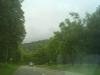 attaturk-avenue-monsoon-rains